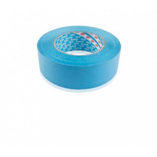 Синий скотч Ultimaker 3434 Blue-tape