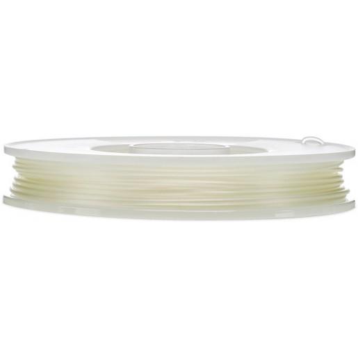 PVA пластик 2,85 Ultimaker 0,75 кг