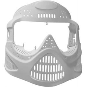 Пластик 3D Systems VisiJet M3-X