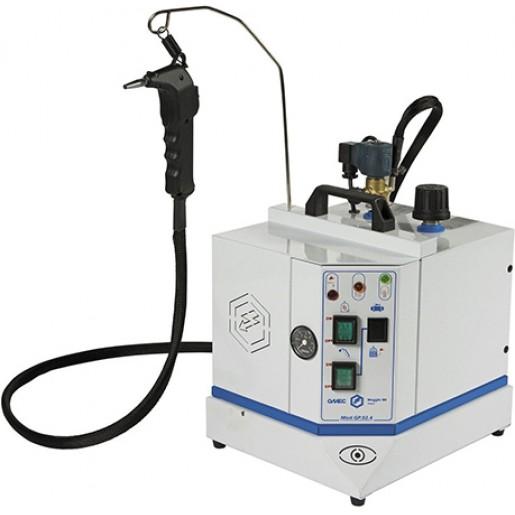 Пароструйный аппарат Omec GP 92.3 для обезжиривания каркасов