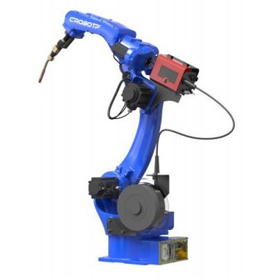Промышленный робот манипулятор RH14-10