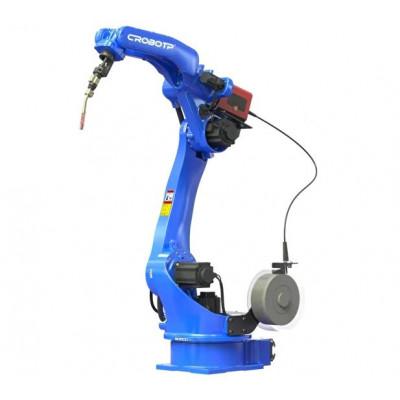 Промышленный робот RH18-20