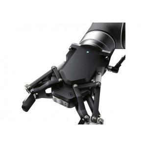 Гриппер DH-Robotics AG-95