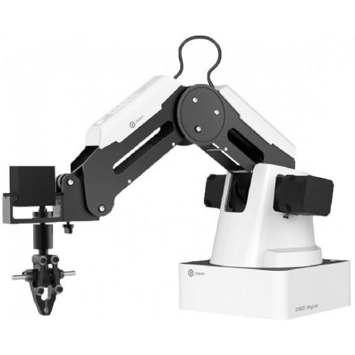 Роборука Dobot Magician Basic