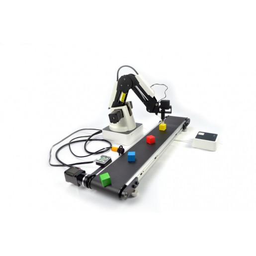 Конвеер Dobot Micro production line