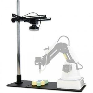 Камера Dobot Vision Kit