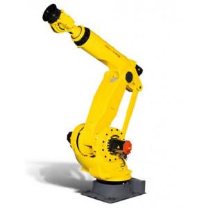 Промышленный робот Fanuc M-900iB/280