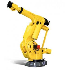 Промышленный робот Fanuc M-900iB/700