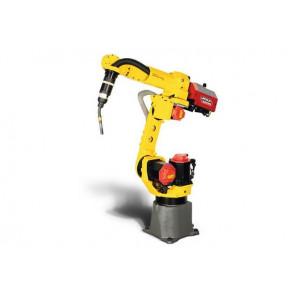 Робот для дуговой сварки FANUC ARC Mate 100iC/12S