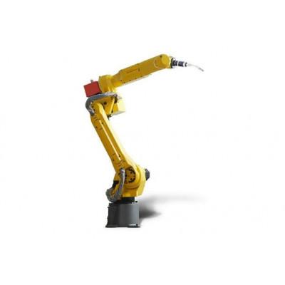 Робот для дуговой сварки FANUC ARC Mate 120iC