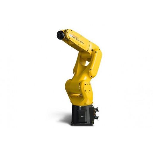 Робот для дуговой сварки FANUC ARC Mate 50iD