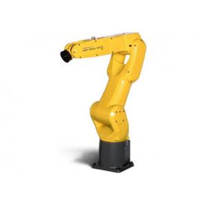 Робот для дуговой сварки FANUC ARC Mate 50iD/7L