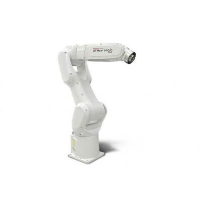 Робот манипулятор FANUC LR Mate 200iD/7LC