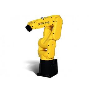 Робот манипулятор FANUC LR Mate 200iD/4S