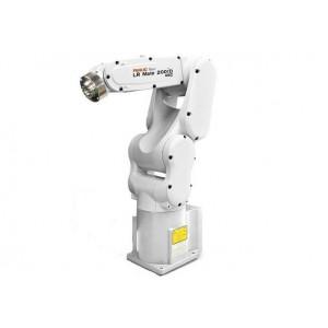 Робот манипулятор FANUC LR Mate 200iD/4SC