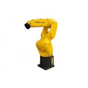 Робот манипулятор FANUC LR Mate 200iD/7H
