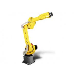 Робот манипулятор FANUC M-10iA/10M