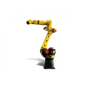 Робот манипулятор FANUC M-10iA/12