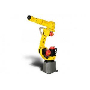 Робот манипулятор FANUC M-10iA/12S