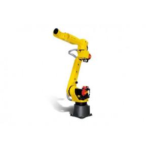 Робот манипулятор FANUC M-20iA