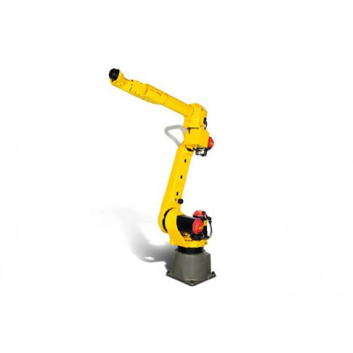 Робот манипулятор FANUC M-20iA/12L