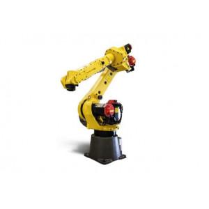 Робот манипулятор FANUC M-20iA/20M