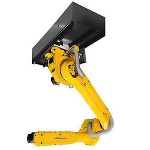 Робот манипулятор FANUC M-20iA/20MT