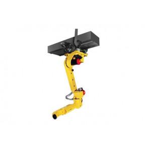 Робот манипулятор FANUC M-20iA/20T