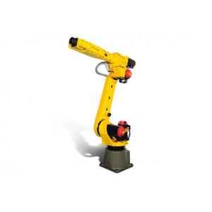 Робот манипулятор FANUC M-20iA/35M