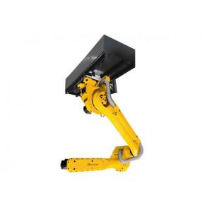 Робот манипулятор FANUC M-20iA/35MT