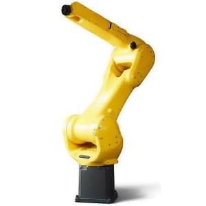 Робот манипулятор FANUC M-20iB/25
