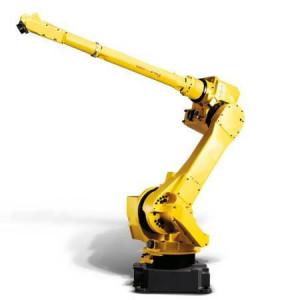 Робот манипулятор Fanuc M-710iC/20L