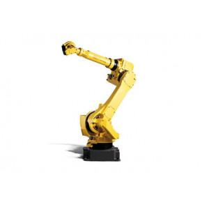 Робот манипулятор Fanuc M-710iC/50
