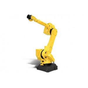 Робот манипулятор Fanuc M-710iC/50H