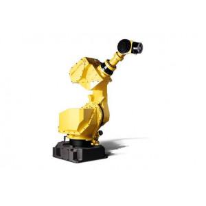 Робот манипулятор Fanuc M-710iC/50S