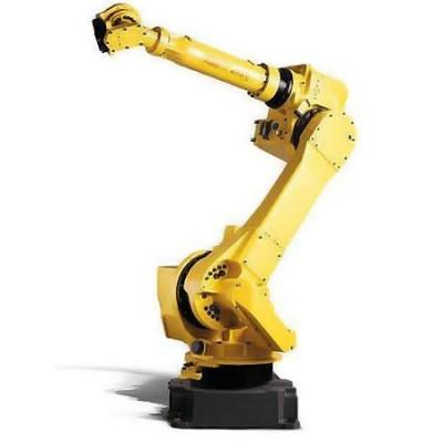 Робот манипулятор Fanuc M-710iC/70