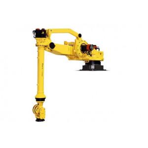 Робот манипулятор Fanuc M-900iA/150P