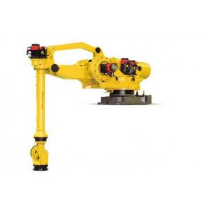 Робот манипулятор Fanuc M-900iA/200P
