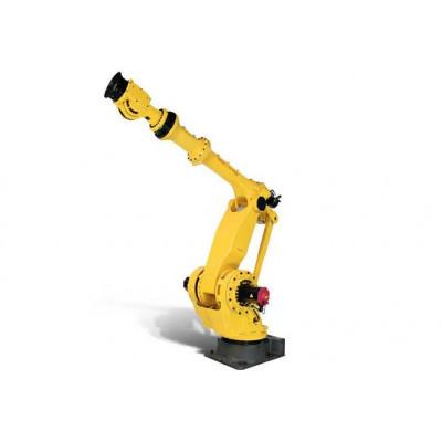 Робот манипулятор Fanuc M-900iB/280L