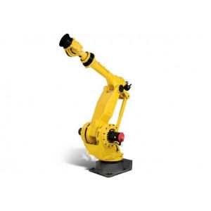 Робот манипулятор Fanuc M-900iB/360