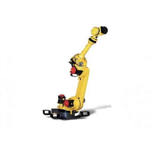 Робот манипулятор FANUC R-1000iA/100F
