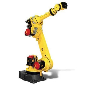 Робот манипулятор FANUC R-1000iA/80F