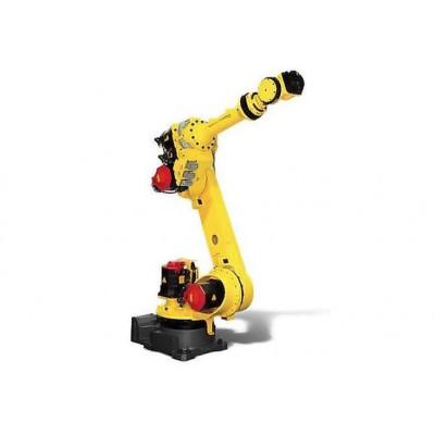 Робот манипулятор FANUC R-1000iA/80H