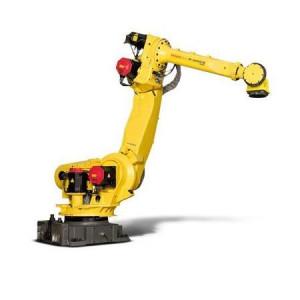 Промышленный робот FANUC R-2000iB/100H
