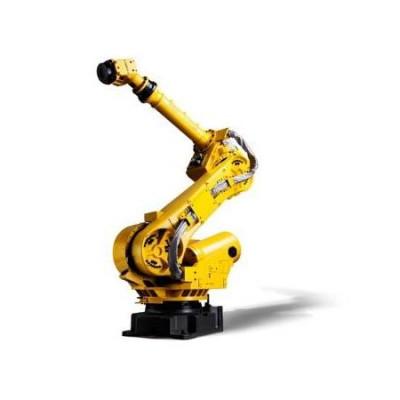 Промышленный робот FANUC R-2000iB/150U