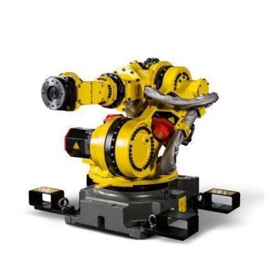 Промышленный робот FANUC R-2000iB/170CF