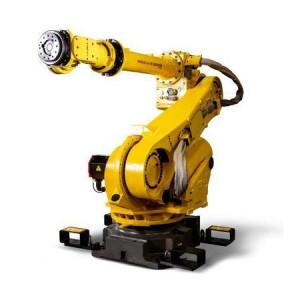 Робот манипулятор FANUC R-2000iB/175L