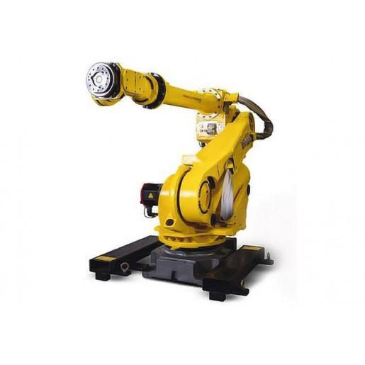 Робот манипулятор FANUC R-2000iB/185L