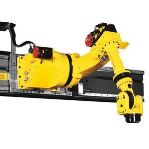 Робот манипулятор FANUC R-2000iB/200T