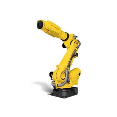 Промышленный робот FANUC R-2000iB/210FS